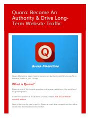bonus-pdf-quora-7-steps-to-drive-long-term-website-traffic.pdf