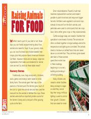 raising_animals_for_food.pdf