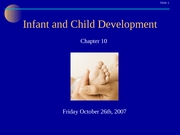 child1_ch11_10.26_outline