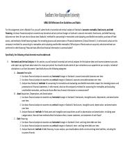 mba503_milestone_one_guidelines_and_rubric