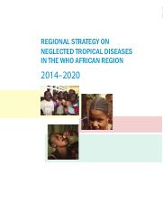 regional-strategy-on-neglected-tropical-diseases-in-the-who-african-region-2014–2020.pdf