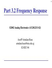 Lec-part3-2-frequence-response.pdf