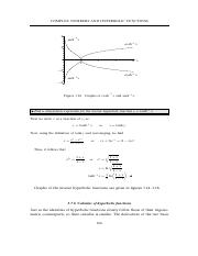 Mathematical Methods for Physics and Engineering_136.pdf