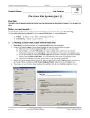 2011Fall_CST8207_Lab_04_Filesystems1_ian.odt