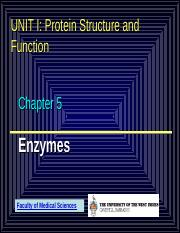 09.Enzymes_and_Enyme_Kinetics.ppt