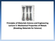 Lecture+5+Mechanical+Properties+of+Metals.pdf