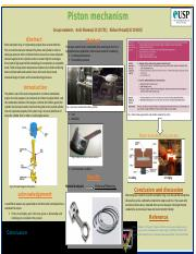 mm212 final poster - Copy