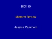 Review1BIO115Winter2011