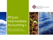 IA1(1516)_2s Presentation of Financial Statements 1