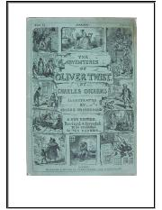 Adventures-Of-Oliver-Twist