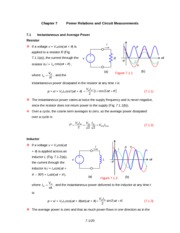 Chapter_7_Power_Relations_and_Circuit_Measurements