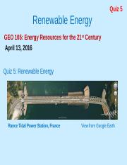 2016_04_13_Renewable_Energy