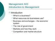 A032+Introduction+to+Business