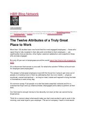 The 12 attributes of truly great place(1).docx