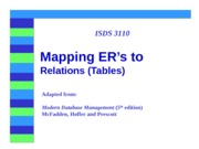 3110_Map_ER_to_Relations_020811