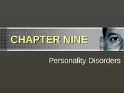 Chapter 9_Personality Disorders %28compass%29