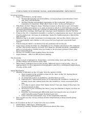 Notes_2-4-2009
