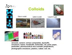 2_Colloids_MSE330_BE330