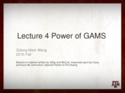 641Lab_04_power_of_gams