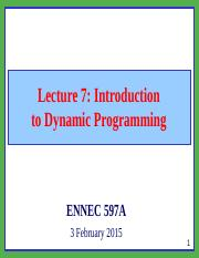 Lecture_7_Introduction_to_Dynamic_Progra