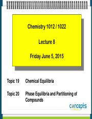 Lecture 8 T19 and T20 June 5.pdf