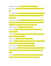 Essay familiar large small