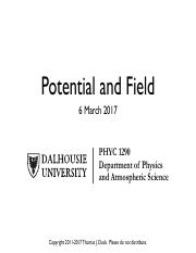 19_potential-and-field.pdf