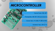 Chapter_1_Microprocessor&Microcontroller