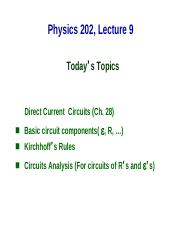phy202_lecture09.pdf