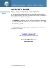 FISCAL POLICY AND LONG TERM GROWTH.pdf