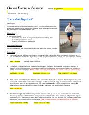 PHYS1415_At Home-2-Lets_Get_Physical (1).docx