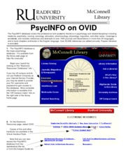 PsycINFO_on_Ovid1