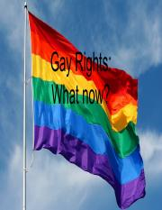 Gay Rights_ What Now.pdf