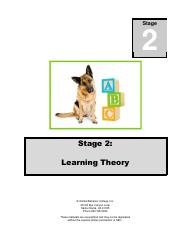 stage2 study guide-74p 6-6.pdf