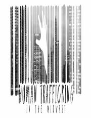 FORENSIC PSYCHOLOGY OF HUMAN TRAFFICKING 2.pptx