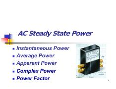 EE2001_2_AC  Power Lectures 13-14.pdf