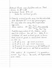 8 Critical Points and 2nd Derivative Test.pdf