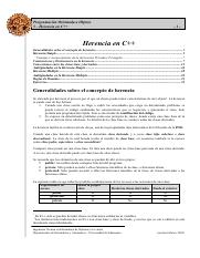 (9915)herencia.pdf