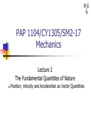 PH1104 Lecture02_(Group_Theta)