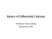 ch06-differential-calculus (1)
