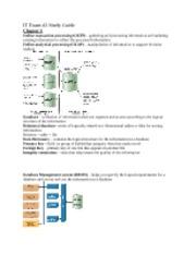Ontela PicDeck (B): Customer Segmentation Targeting and Positioning Case Solution