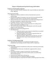 UCSF Chapter 4 Sections 4.6 - 4.7.docx