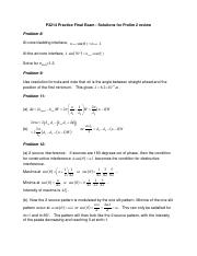 P2214 Practice Final Exam answers to problems 8 9 11 12.pdf
