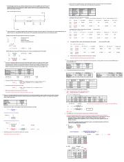 Final_Cheat_Sheet