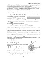 Thermodynamics HW Solutions 152
