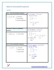 67409748-Maths-SL-Data-Booklet-Explained-Algebra.pdf