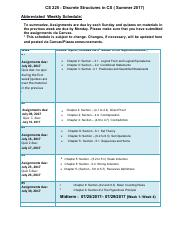 CS225_Abbreviated  Weekly Schedule_Summer2017_updated.pdf
