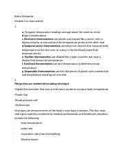 who can help me with my homework Formatting American Junior A4 (British/European) Standard confidentially