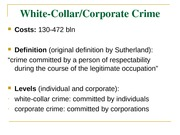 WhiteCollar_Corporate_Other_Crime15
