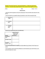 Respiration-Fermentation post lab(1) (1).docx